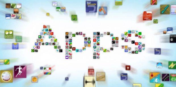 Aplicatii care nu trebuie sa lipseasca de pe un telefon cu Android