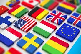 10 avantaje ale invatarii unei limbi straine