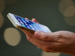 Lucruri pe care nu le stiai despre iPhone