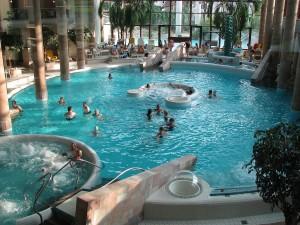 De ce trebuie sa intretineti piscina?