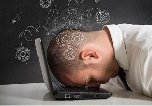 Probleme cu laptopul? Apelati la un service de laptop-uri care sa le rezolve