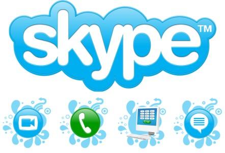 Sfaturi folositoare pentru userii avansati ai Skype