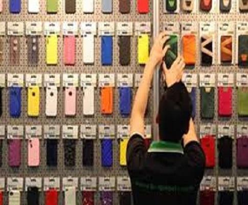 Tipuri de huse pentru orice telefon