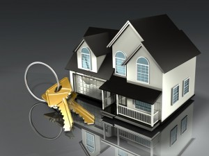 Ce inseamna conceptul de case la cheie?