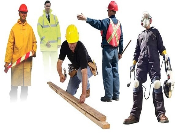 Sfaturi pentru mentenanta echipamentului de constructii
