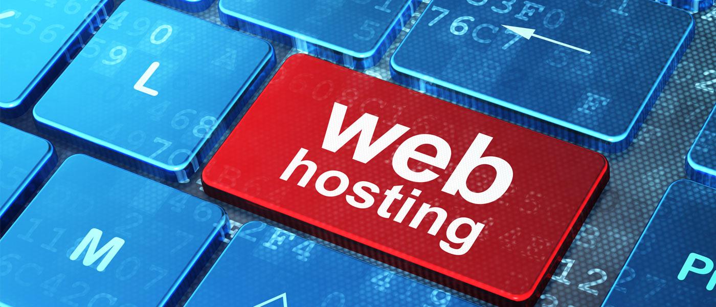Caracteristici de baza ale web hosting-ului