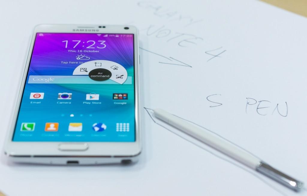 Care sunt trucurile pentru o functionare mai rapida a telefonului?
