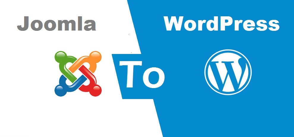 Joomla sau Wordpress pentru site?
