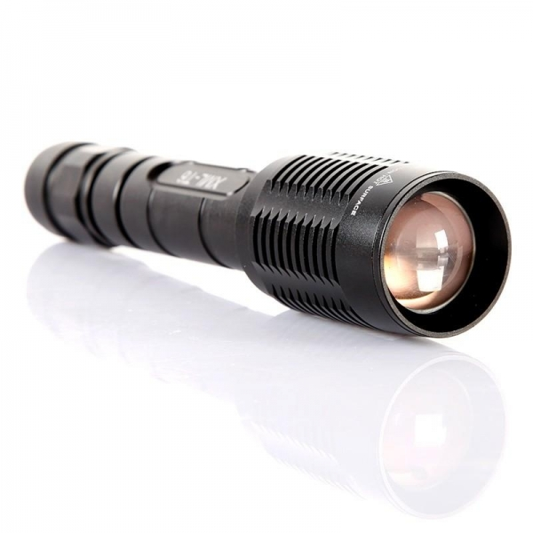 La ce ne folosesc lanternele?
