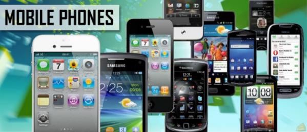 Cum sa reparam in siguranta un smartphone?