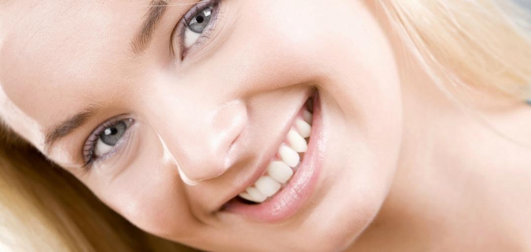 5 metode prin care poti scapa de riduri