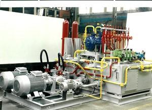 Instalatii hidraulice utile in orice domeniu
