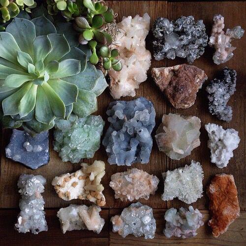 Cum sa ne alegem pietrele pretioase?