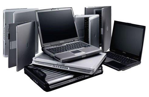 Cate tipuri de calculatoare se gasesc pe piata?