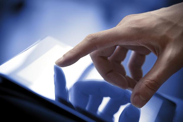 Ce ai de facut daca touchscreen-ul telefonului nu functioneaza?