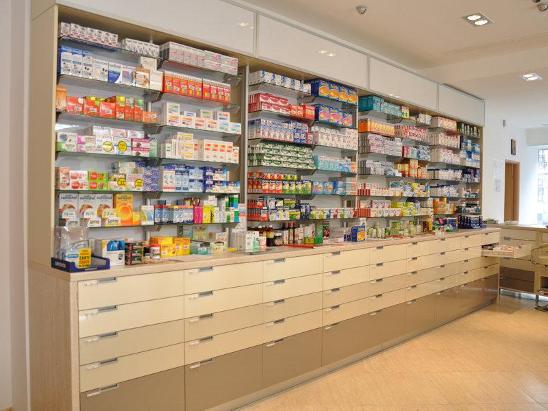 O farmacie online mereu la dispozitia ta