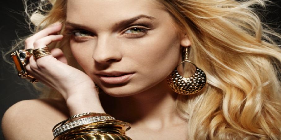 Ce trebuie sa stii cand iti cumperi bijuterii?