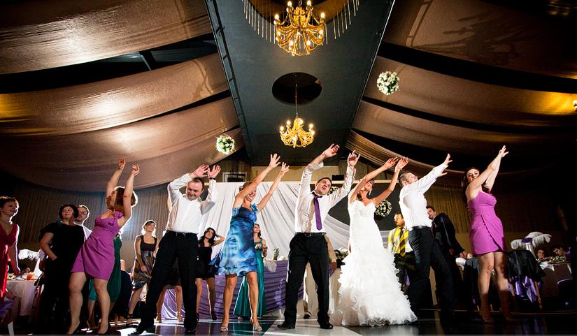 Ce trebuie sa stie un dj nunta