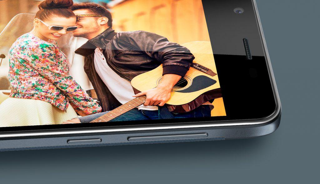 Se merita sa iti cumperi un smartphone Allview?
