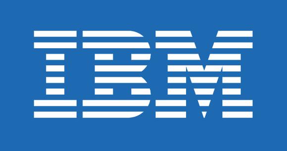 Este IBM varful in IT sau a pierdut suprematia?