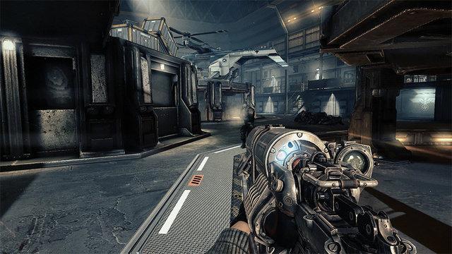 Top 10 jocuri pentru Xbox in 2014