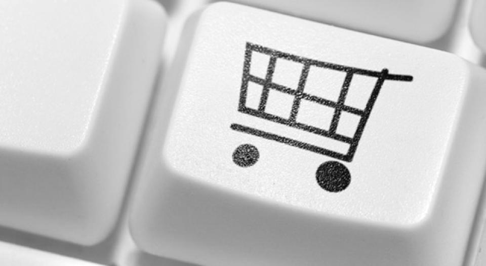 Ce nu e convenabil sa cumperi online?