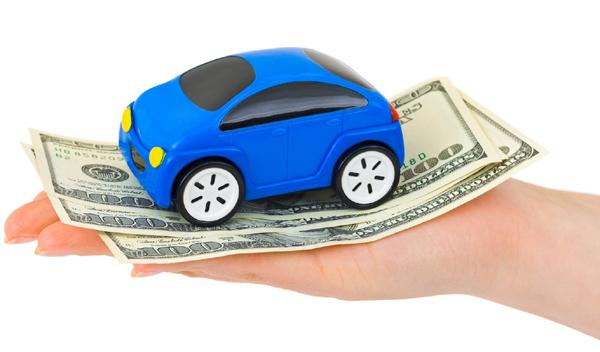Cum sa cumperi eficient polita de asigurare auto care ti se potriveste?