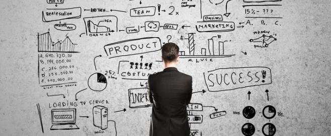 Cum functioneaza crearea unei afaceri online?