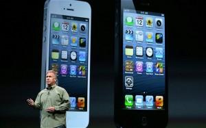Smartphone-urile, o inventie uimitoare pentru toti