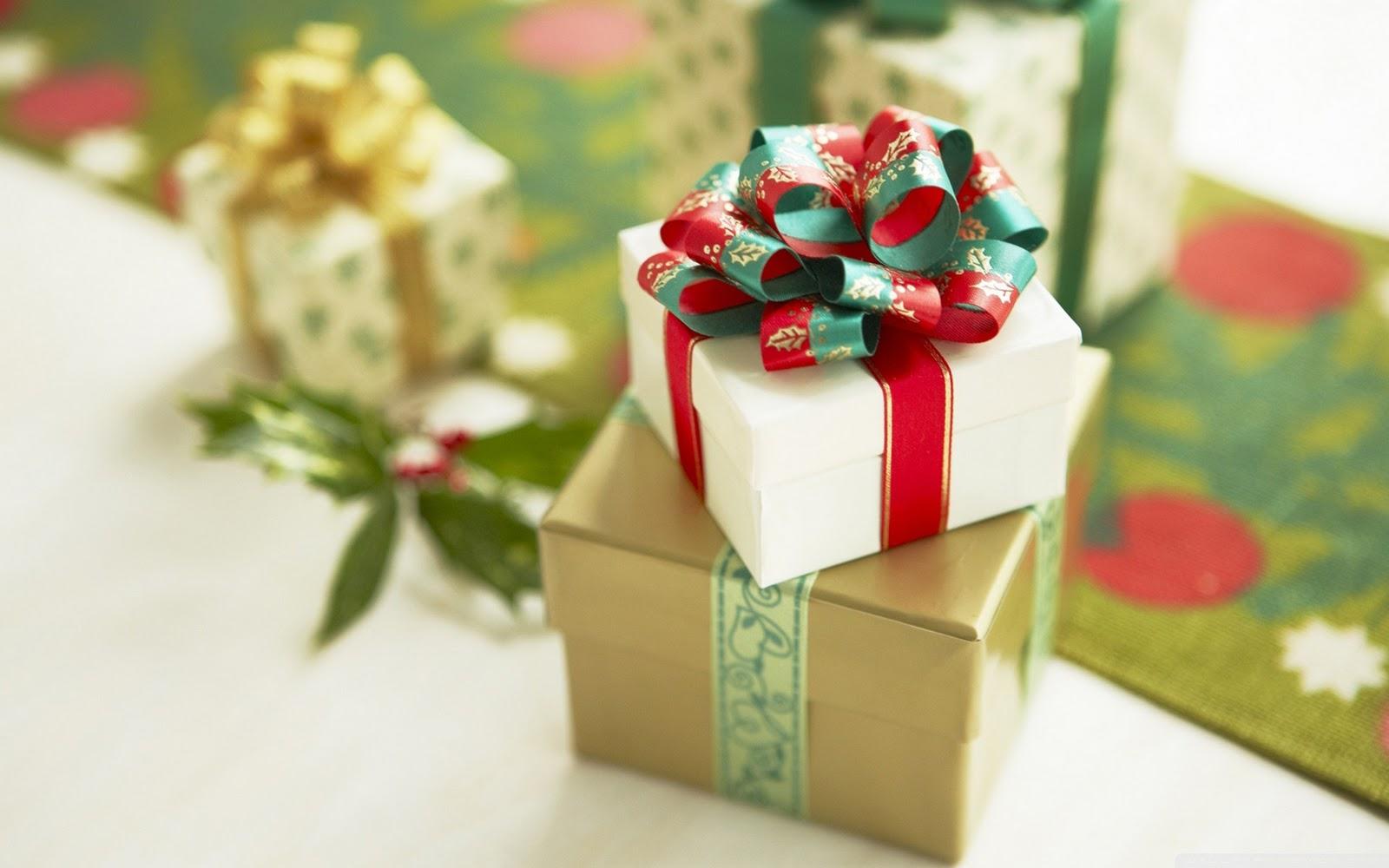 Cum gasesti cadourile perfecte de Craciun?