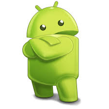 Ce sa faci pentru a-ti imbunatati telefonul Android?