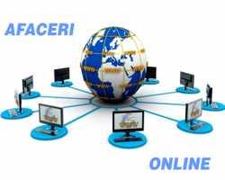 Cum sa lansam o afacere online?