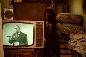 Televiziunea si televizoarele – scurt istoric