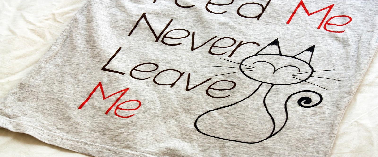 Un frumos cadou personalizat poate fi un tricou personalizat