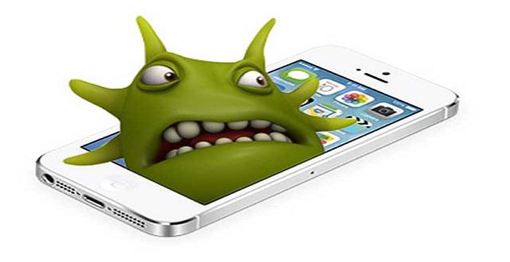 Bug-ul de data iOS ce afecteaza anumite modele de iPhone si iPad