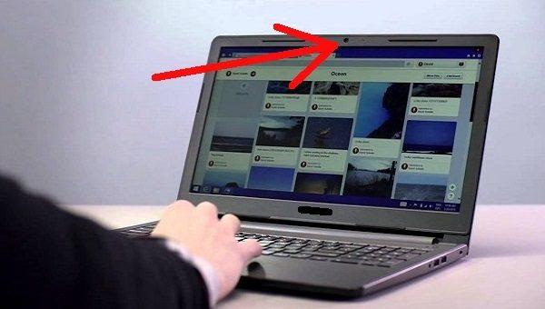 Pot hackerii sa-ti foloseasca webcam-ul pentru a te spiona?