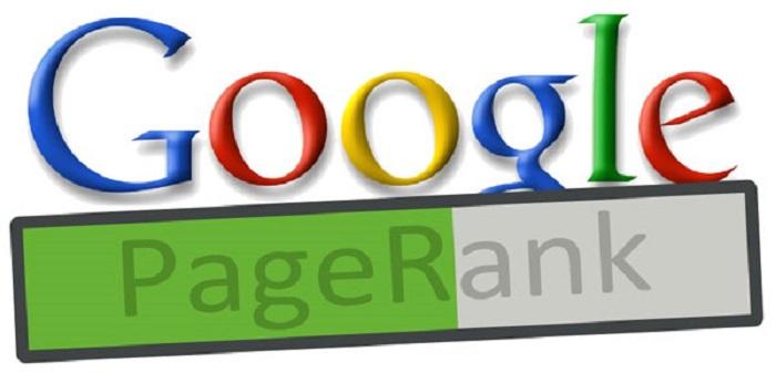 Cum creste rankingul unui site prin optimizare SEO?