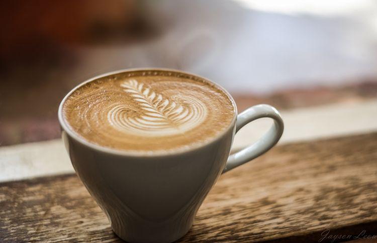 Tot ce trebuie sa stii despre cafea
