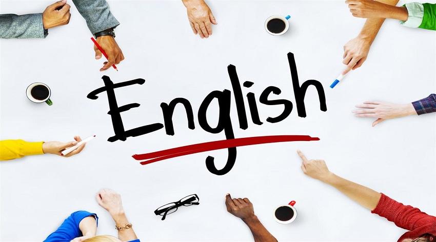 Limba engleza usor de invatat