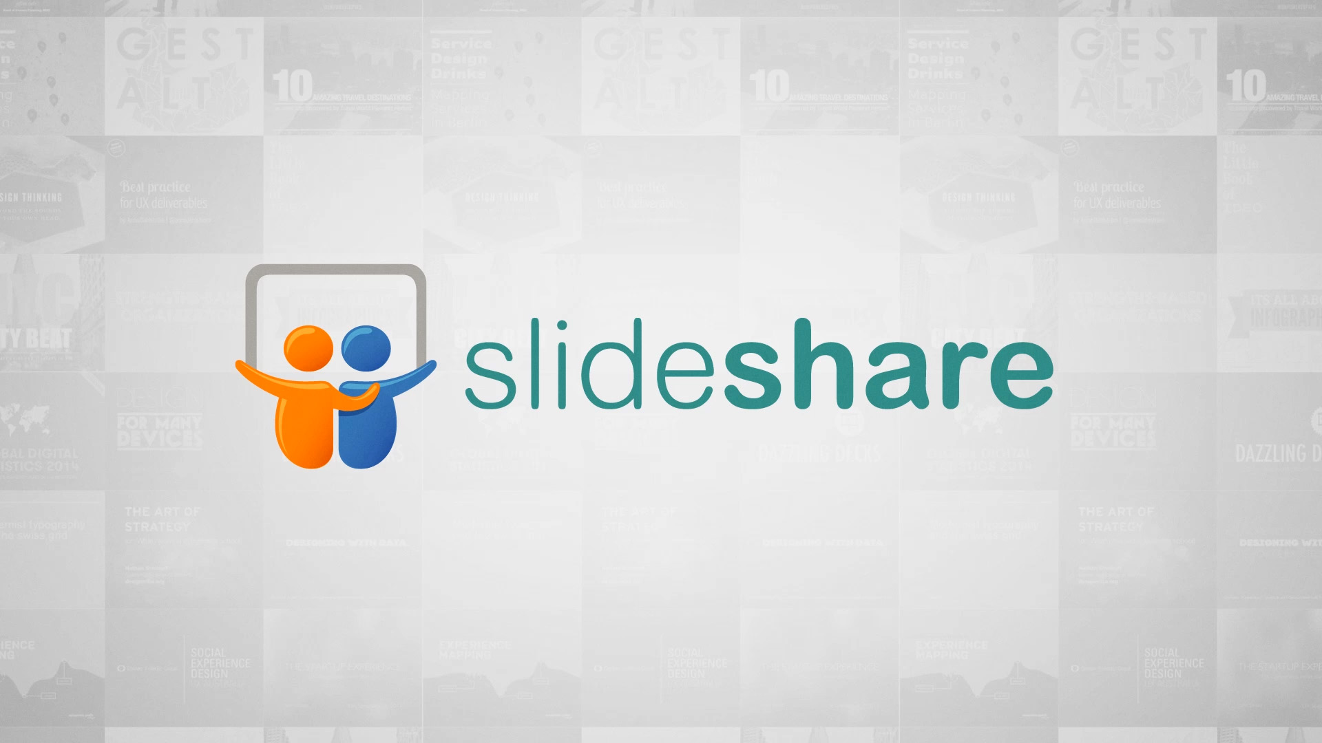 Caracteristicile postarilor pe SlideShare – cum trebuie sa arate
