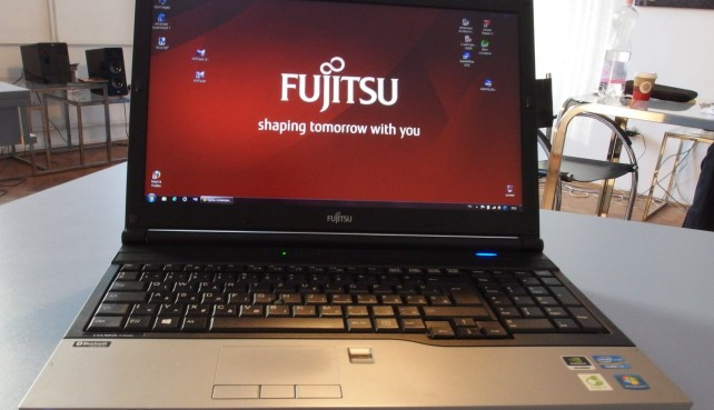 Vrei un laptop bun?