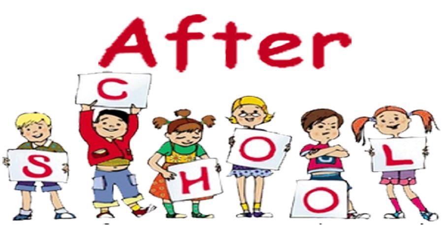 Care sunt avantajele programelor afterschool?