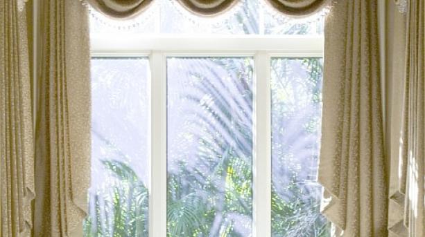Cum alegi accesoriile potrivite pentru ferestre?