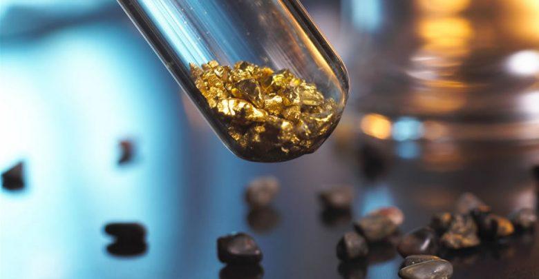Ce proprietati are practic aurul?