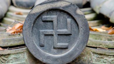 Cercetatorii au descoperit ca Svastica preceda civilizatiei din Valea Indusului