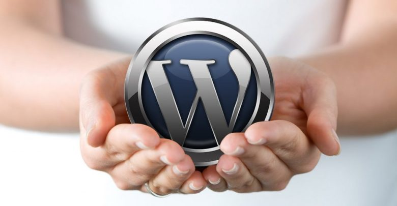 Merita site-ul realizat in WordPress?