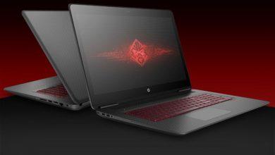 Cat de mult conteaza grafica la un laptop de gaming?