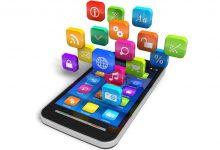 Solicita creare aplicatii android de calitate pentru potentarea afacerii