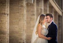 Ce trebuie sa stie un fotograf pentru nunta?