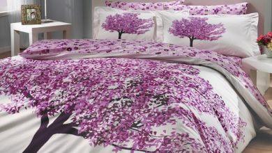 Lenjerii pentru pat la moda in acest sezon?